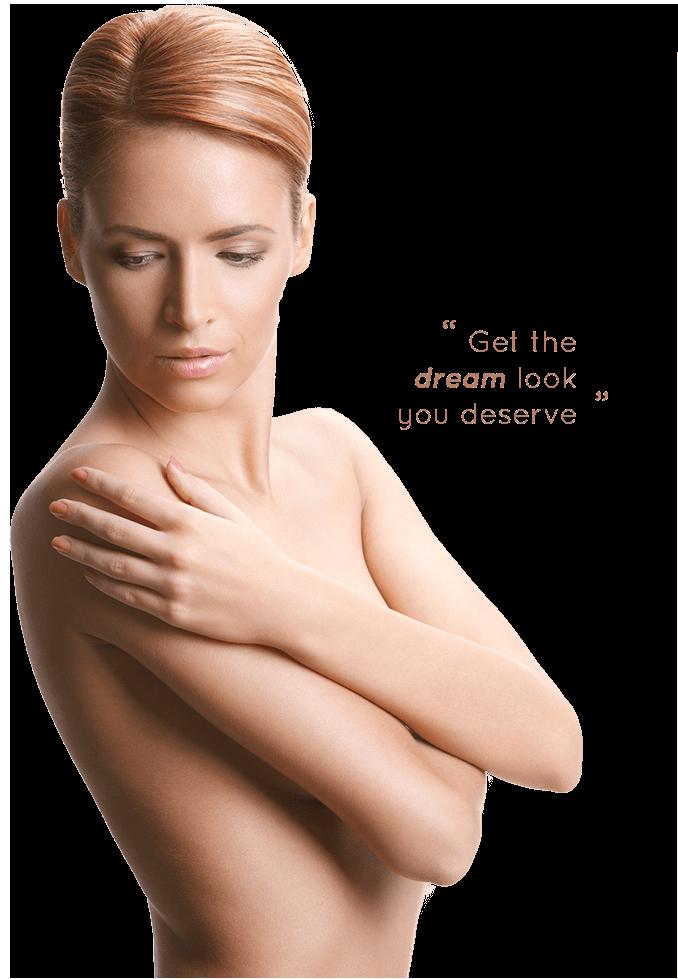 Aumento de senos, aumento de glúteos procedimientos cirujano jaime aroca