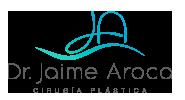 Dr Jaime Aroca | Cirugía Plástica