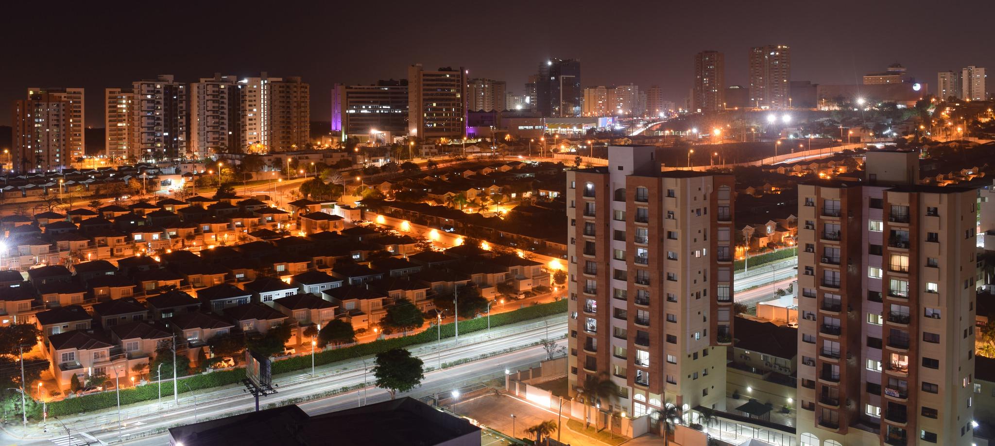 Ciudad de Barranquilla - Dr Jaime Aroca cirujano plástico