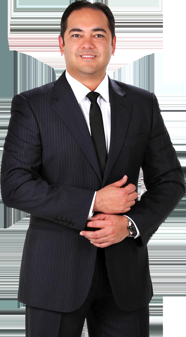 Dr. Jaime Aroca - Cirujano plástico
