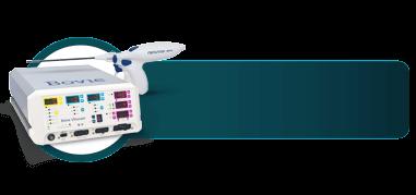 J-Plasma - Cirujano plástico Jaime Aroca